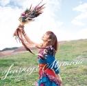 【アルバム】渕上舞/Journey & My music 初回限定盤の画像
