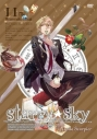 【DVD】TV Starry☆Sky vol.11 ~Episode Scorpio~ スタンダードエディションの画像