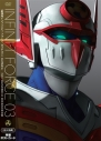 【DVD】TV Infini-T Force 3の画像