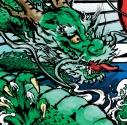 【主題歌】TV タイガーマスクW ED「KING OF THE WILD」収録シングル/湘南乃風 初回生産限定盤Bの画像