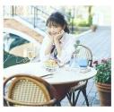 【アルバム】三森すずこ/ミニアルバム holiday mode 通常盤の画像