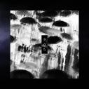 【主題歌】TV からくりサーカス ED「夕立ち」/眩暈SIREN 初回生産限定盤の画像