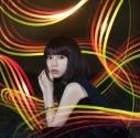 【主題歌】TV リトルウィッチアカデミア OP「Shiny Ray」/YURiKA アーティスト盤の画像
