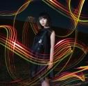 【主題歌】TV リトルウィッチアカデミア OP「Shiny Ray」/YURiKA 通常盤の画像