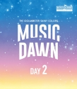 【Blu-ray】THE IDOLM@STER SHINY COLORS MUSIC DAWN 通常版 DAY2の画像