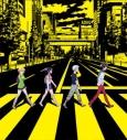 【DVD】TV ブラッドラッド 第1巻 通常版の画像