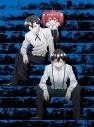 【DVD】TV ブラッドラッド 第3巻 通常版の画像