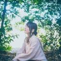 【主題歌】TV ゆるキャン△ SEASON2 ED「はるのとなり」/佐々木恵梨 通常盤の画像