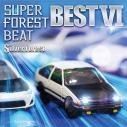 【同人CD】Silver Forest/Super Forest Beat BEST VIの画像