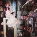 【アルバム】石川智晶/この世界を誰にも語らせないようにの画像