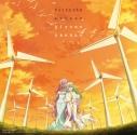 【主題歌】劇場版 ARIA The CREPUSCOLO 主題歌「フェリチータ/echoes」/安野希世乃 ARIA盤の画像