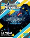 【Blu-ray】THE IDOLM@STER SideM 3rdLIVE TOUR ~GLORIOUS ST@GE!~ LIVE Blu-ray Side SENDAIの画像