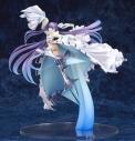 【美少女フィギュア】Fate/Grand Order アルターエゴ/メルトリリス 1/8 完成品フィギュアの画像