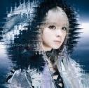 【主題歌】TV BEATLESS OP「Error」/GARNiDELiA 通常盤の画像