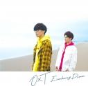 【主題歌】TV ダイヤのA actII ED「Everlasting Dream」/OxT 通常盤の画像