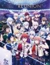 【Blu-ray】アイドリッシュセブン 2nd LIVE REUNION Blu-ray BOX -Limited Edition- アニメイト限定セットの画像