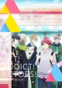 【DVD】TV A3! 1の画像