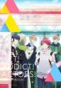 【DVD】TV A3! 2の画像