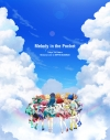 "【Blu-ray】Tokyo 7th Sisters Memorial Live in NIPPON BUDOKAN ""Melody in the Pocket"" 初回限定版の画像"