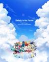 "【Blu-ray】Tokyo 7th Sisters Memorial Live in NIPPON BUDOKAN ""Melody in the Pocket"" 通常版の画像"