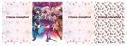 【グッズ-クリアファイル】Fate/kaleid liner プリズマ☆イリヤ Anniversary live event クリアファイルセットの画像