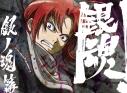 【DVD】TV 銀魂. 銀ノ魂篇 7 完全生産限定版の画像