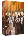 【DVD】OVA 華ヤカ哉、我ガ一族 キネトグラフ 後篇 初回限定生産版の画像