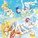 【キャラクターソング】Tokyo 7th シスターズ SEASON OF LOVE Fall in Love 初回限定盤の画像