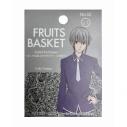 【グッズ-香水】フルーツバスケット ソリッドパフューム 草摩由希の画像