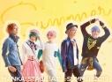 【Blu-ray】舞台 MANKAI STAGE『A3!』~SUMMER 2019~の画像