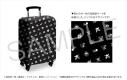 【グッズ-カバーホルダー】ワンピース スーツケースカバー Mサイズの画像