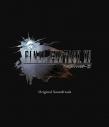 【Blu-ray】FINAL FANTASY XV Original Soundtrack 通常盤の画像