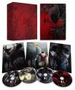 【Blu-ray】劇場3部作「亜人」コンプリートBlu-ray BOXの画像