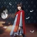 【主題歌】TV ラクエンロジック ED「盟約の彼方」/新田恵海 限定盤の画像