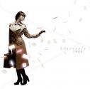 【主題歌】TV ヴァイオレット・エヴァーガーデン OP「Sincerely」/TRUE アーティスト盤の画像