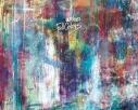 【アルバム】OLDCODEX/Full Colors 初回限定盤の画像