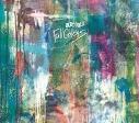 【アルバム】OLDCODEX/Full Colors 通常盤の画像