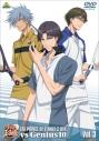 【DVD】OVA 新テニスの王子様 OVA vs Genius10 Vol.3の画像