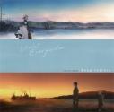 【即売対象】【アルバム】TV ヴァイオレット・エヴァーガーデン ボーカルアルバムの画像
