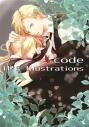 【同人誌】【専売】code H*E Illustrationsの画像