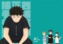 【同人誌】【専売】西浦高校正捕手の憂鬱の画像