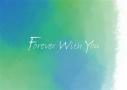 【同人誌】【専売】Forever With Youの画像