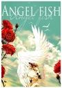 【同人誌】ANGEL FISHの画像