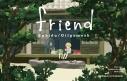 【同人誌】【専売】friendの画像