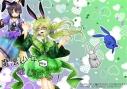 【同人誌】【専売】魔法少女的なはじはる!の画像