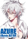 【同人誌】【専売】AZUREthanBLUEの画像