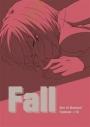 【同人誌】【専売】Fallの画像