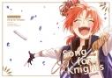 【同人誌】【専売】Song for Knightsの画像