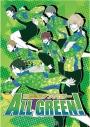 【同人誌】三橋高校アンソロジー ALL GREEN!の画像