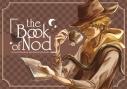 【同人誌】【専売】the Book of Nodの画像